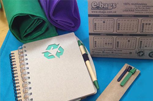 pop ecologico bolsas ecologicas ebags publicidad