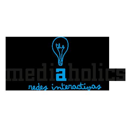 mediaholics ebags bolsas ecologicas grupo siete publicidad