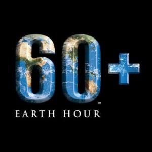 Con Exito se Cumple la II Edición de La Hora del Planeta en Valencia-Venezuela bolsas ecologicas ebags publicidad