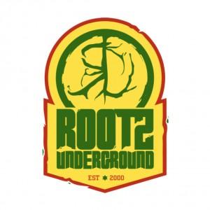 Rootz Underground en Venezuela bolsas ecologicas ebags publicidad