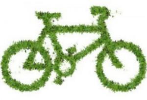 ebags bolsas ecologicas dia mundial bicicleta ecologia combustible eco pedalea bici
