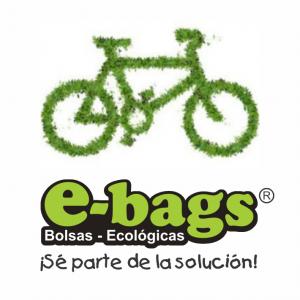 19 de Abril día Mundial de la Bicicleta bolsas ecologicas ebags publicidad