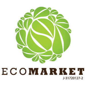 ebags bolsas ecologicas publicidad aliados