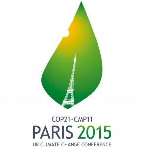 La COP21 y sus resultados bolsas ecologicas ebags publicidad