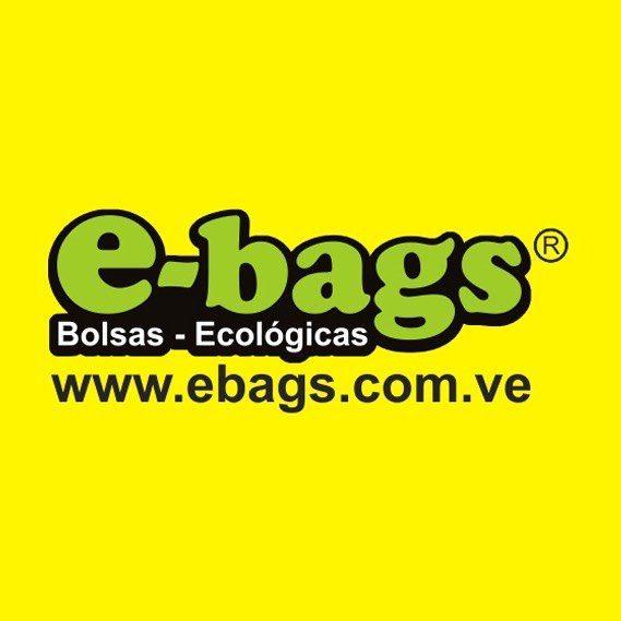 E-Bags Bolsas Ecológicas ®